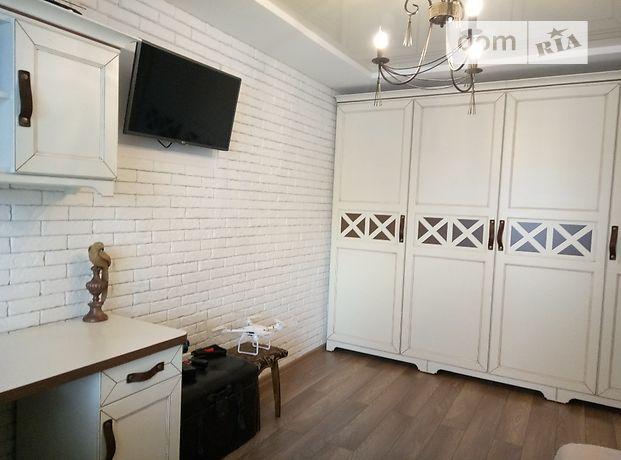 Продажа квартиры, 2 ком., Тернополь, р‑н.Центр, Стадникової
