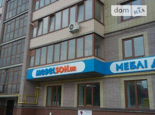 Продажа квартиры, 2 ком., Тернополь, р‑н.Центр, Живова