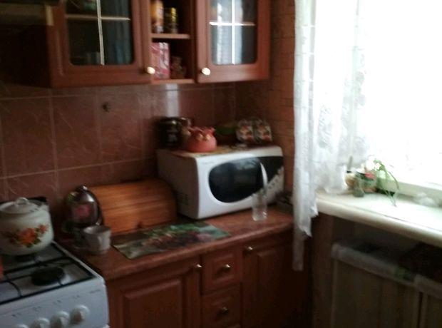 Продаж квартири, 2 кім., Тернопіль, р‑н.Центр, Замкова