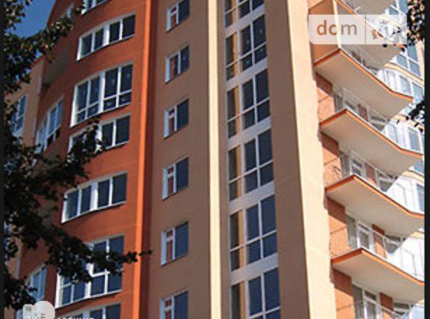 Продажа квартиры, 2 ком., Тернополь, р‑н.Центр, Липова
