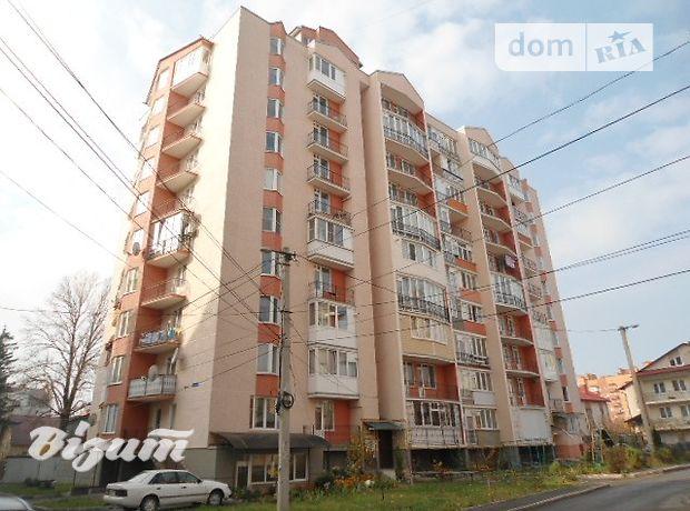 Продажа квартиры, 2 ком., Тернополь, р‑н.Центр, Вільхова
