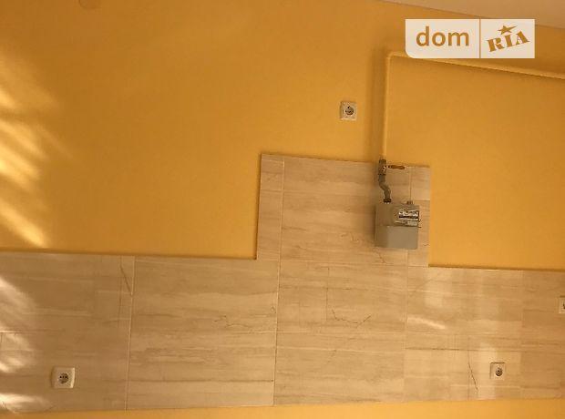 Продаж квартири, 1 кім., Тернопіль, р‑н.Центр