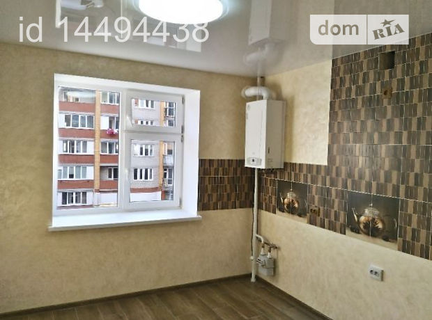 Продажа квартиры, 1 ком., Тернополь, р‑н.Центр, Старий парк