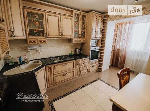 Продаж квартири, 3 кім., Тернопіль, р‑н.Центр