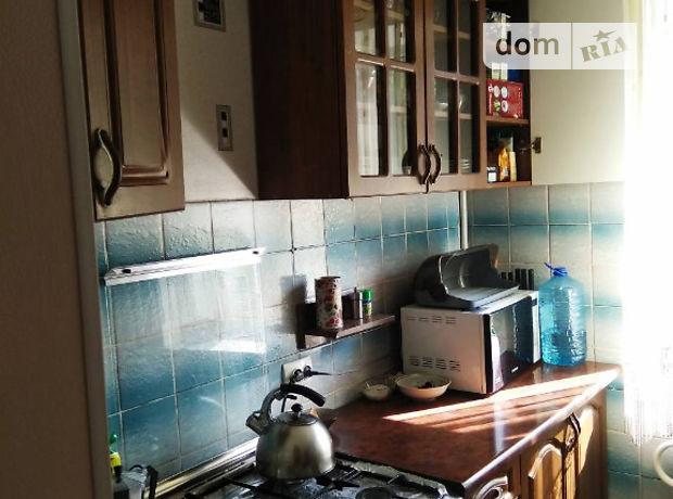 Продаж квартири, 2 кім., Тернопіль, р‑н.Центр, ЛИПОВА