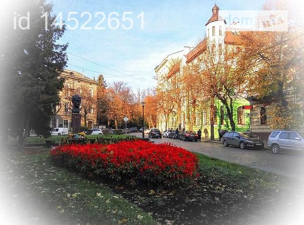 Продажа квартиры, 2 ком., Тернополь, р‑н.Центр, КАЧАЛИ