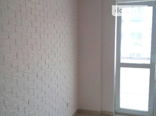 Продажа квартиры, 3 ком., Тернополь, р‑н.Центр, Білогірська