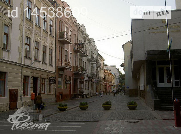 Продажа квартиры, 2 ком., Тернополь, р‑н.Центр, ВАЛОВА