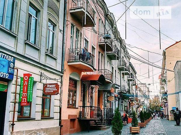 Продаж квартири, 2 кім., Тернопіль, р‑н.Центр, Валова