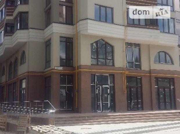 Продажа квартиры, 3 ком., Тернополь, р‑н.Центр, Шептицького