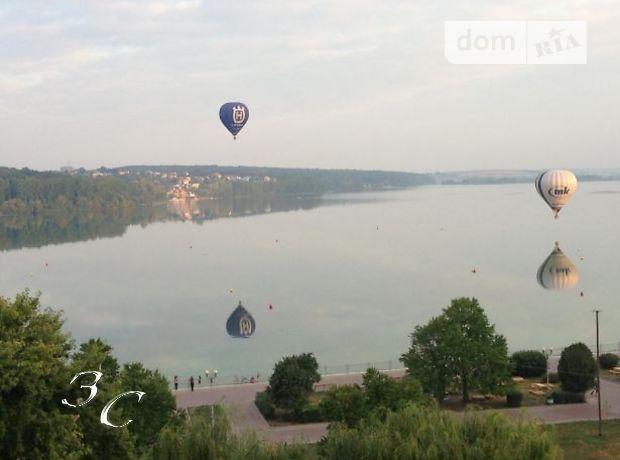 Продажа квартиры, 2 ком., Тернополь, р‑н.Центр, Замкова