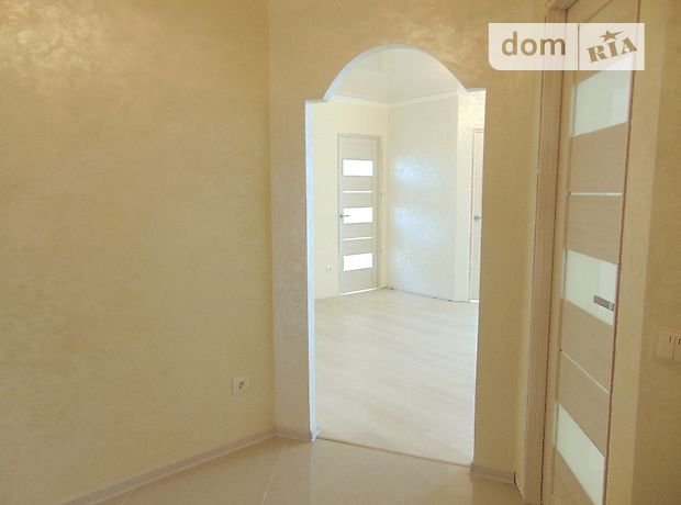 Продажа трехкомнатной квартиры в Тернополе, на Білогірська 1Є, район Центр фото 1