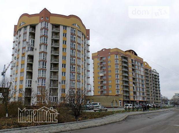 Продажа квартиры, 2 ком., Тернополь, р‑н.Центр, Білогірська