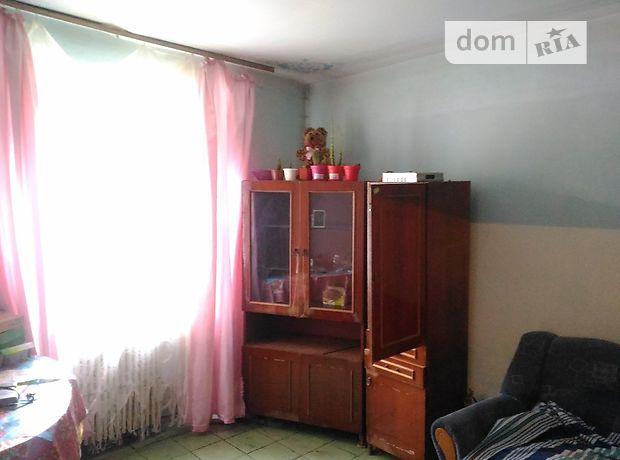 Продажа квартиры, 2 ком., Тернополь, р‑н.Центр, Бродівська поблизу Центру