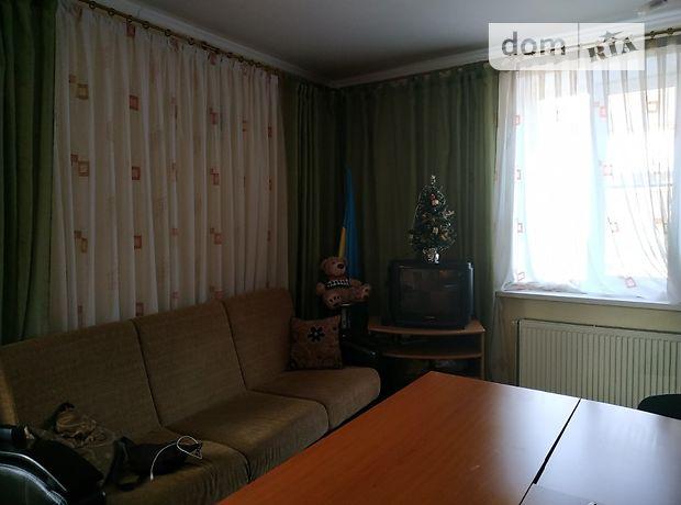 Продажа двухкомнатной квартиры в Тернополе, на ул. 8 Марта район Центр фото 1