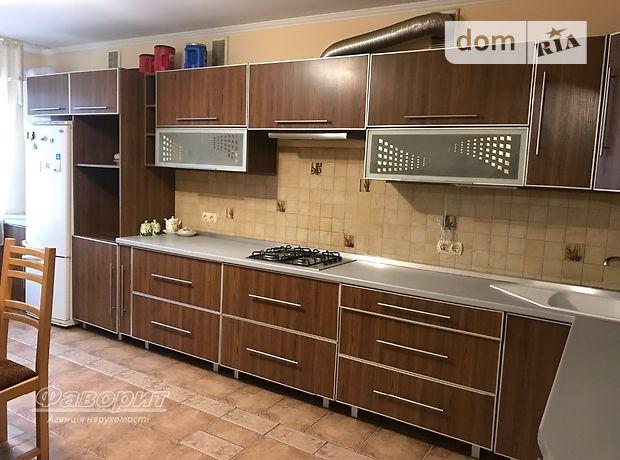 Продажа двухкомнатной квартиры в Тернополе, на ул. Микулинецкая район Великая Березовица фото 1