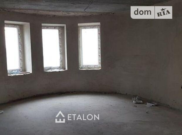 Продажа трехкомнатной квартиры в Тернополе, на ул. Микулинецкая район Великая Березовица фото 1