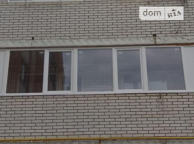 Продажа трехкомнатной квартиры в Тернополе, на ул. Микулинецкая 42а, район Великая Березовица фото 1