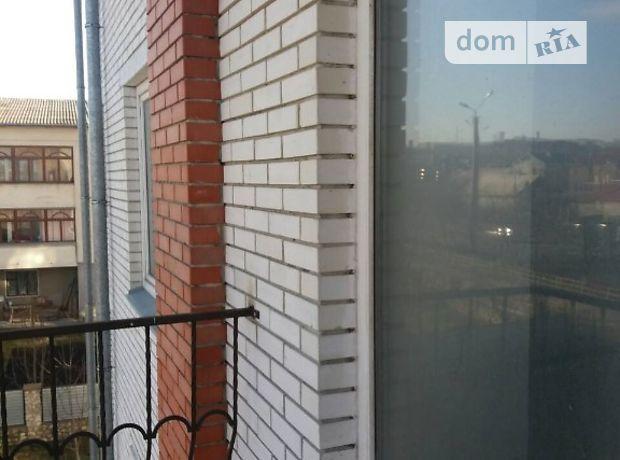 Продажа квартиры, 3 ком., Тернополь, c.Великая Березовица, Микулинецкая улица