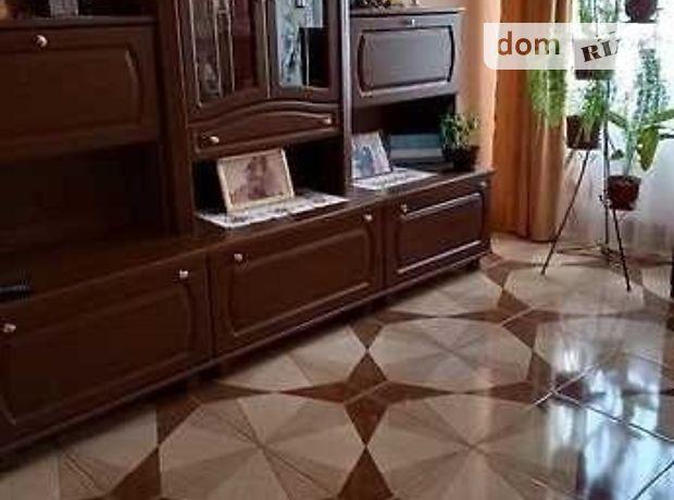 Продажа однокомнатной квартиры в Тернополе, на ул. Зеленая район Великая Березовица фото 1