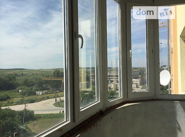 Продажа квартиры, 2 ком., Тернополь, c.Великая Березовица, Зеленая улица, дом 44