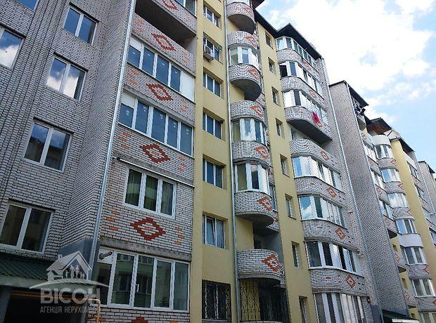 Продажа двухкомнатной квартиры в Тернополе, на ул. Зеленая район Великая Березовица фото 1