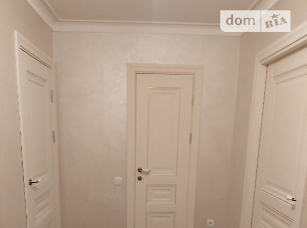 Продажа двухкомнатной квартиры в Тернополе, район Великая Березовица фото 1
