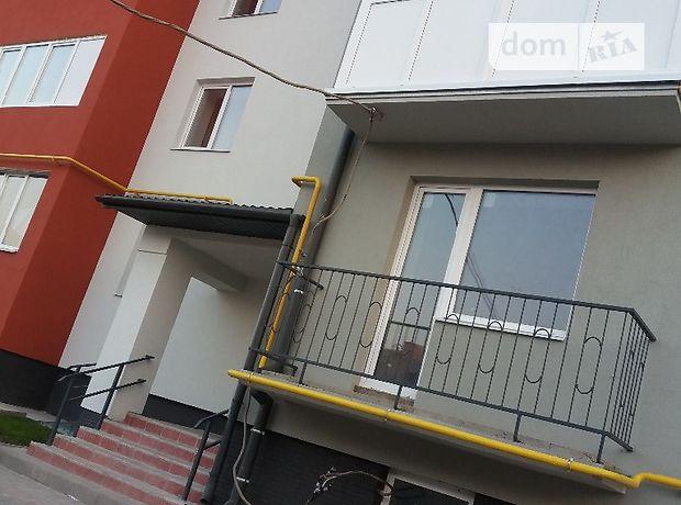 Продажа квартиры, 3 ком., Тернополь, c.Великая Березовица