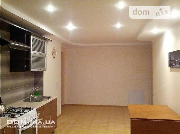 Продажа двухкомнатной квартиры в Тернополе, на Микулинецька район Великая Березовица фото 1