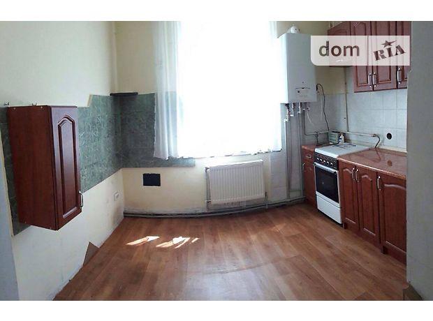 Продаж квартири, 3 кім., Тернопіль, c.Великі Бірки