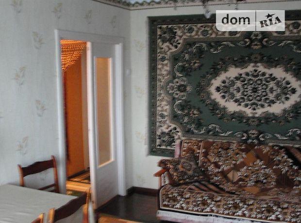 Продажа квартиры, 3 ком., Тернополь, c.Великие Бирки
