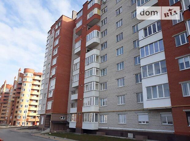 Продажа двухкомнатной квартиры в Тернополе, на ул. Довженко Александра 26 район Восточный фото 1