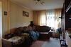 Продаж однокімнатної квартири в Тернополі на вул. Протасевича район Східний фото 6