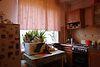 Продаж однокімнатної квартири в Тернополі на вул. Протасевича район Східний фото 8