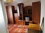 Продаж однокімнатної квартири в Тернополі на вул. Протасевича район Східний фото 5