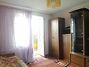 Продаж однокімнатної квартири в Тернополі на вул. Протасевича район Східний фото 7