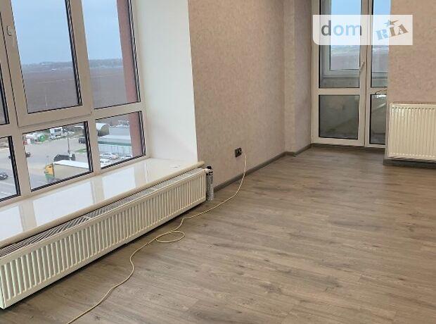 Продажа двухкомнатной квартиры в Тернополе, на шоссе Подволочиское район Восточный фото 1