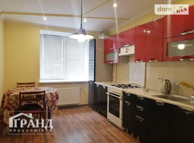Продаж двокімнатної квартири в Тернополі на вул. Польового Омеляна район Східний фото 1