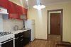 Продаж двокімнатної квартири в Тернополі на вул. Польового Омеляна район Східний фото 3