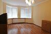 Продаж двокімнатної квартири в Тернополі на вул. Польового Омеляна район Східний фото 4
