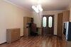 Продаж двокімнатної квартири в Тернополі на вул. Польового Омеляна район Східний фото 6