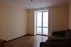 Продаж двокімнатної квартири в Тернополі на вул. Польового Омеляна район Східний фото 7