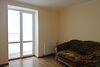 Продаж двокімнатної квартири в Тернополі на вул. Польового Омеляна район Східний фото 8