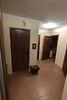 Продажа трехкомнатной квартиры в Тернополе, на ул. Довженко Александра район Восточный фото 2