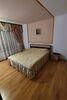 Продажа трехкомнатной квартиры в Тернополе, на ул. Довженко Александра район Восточный фото 3