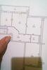Продажа трехкомнатной квартиры в Тернополе, на ул. Довженко Александра район Восточный фото 4