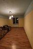 Продажа трехкомнатной квартиры в Тернополе, на ул. Довженко Александра район Восточный фото 6