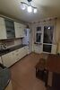 Продажа трехкомнатной квартиры в Тернополе, на ул. Довженко Александра район Восточный фото 1