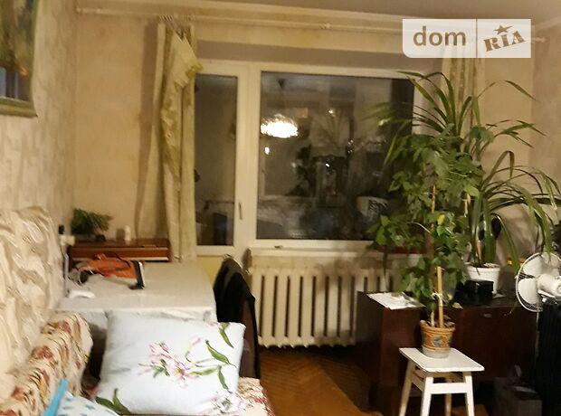 Продажа двухкомнатной квартиры в Тернополе, на ул. Довженко Александра 1 район Восточный фото 1