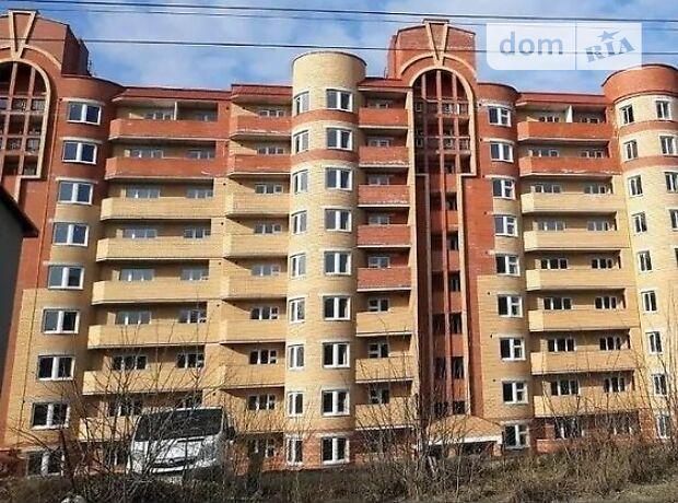 Продажа двухкомнатной квартиры в Тернополе, на ул. Довженко Александра район Восточный фото 1